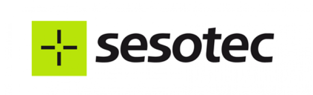 sensotec - metal detection and separation products