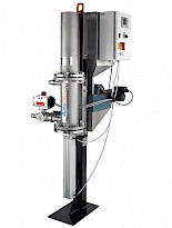 Autofiltrex AF3 - Automated Magnetic Filtration System